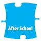 afterschool_puzzle_80x80