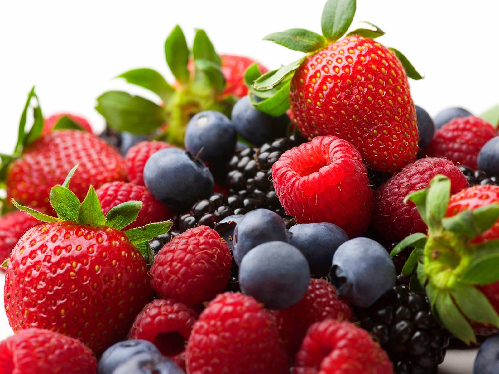 Eat.5.Mixed.Berries