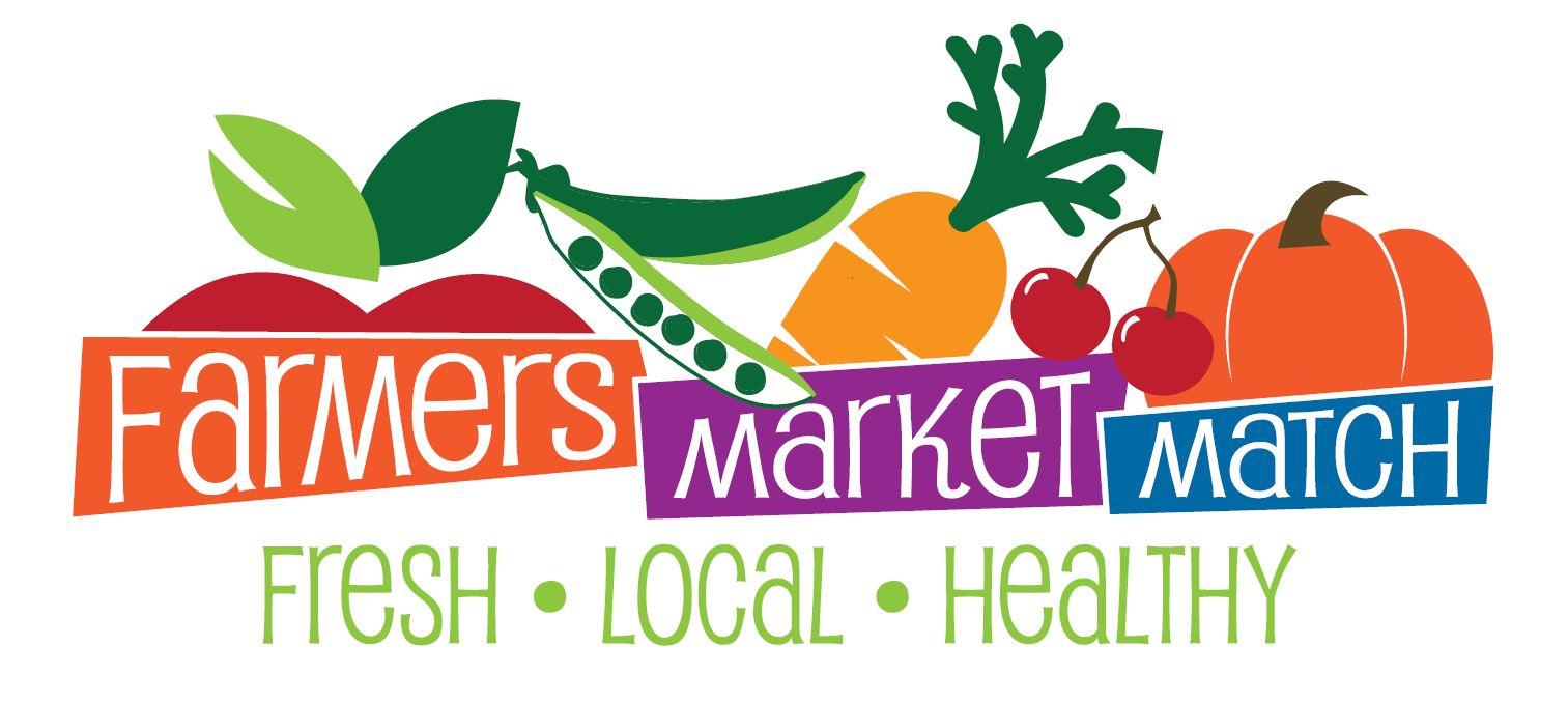 Farmers.Market.Match