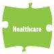 healthcare_puzzle_80x80