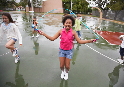 Play.1.JumpRope