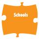 schools_puzzle_80x80
