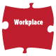 workplace_puzzle_80x80