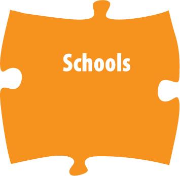 Puzzle_Schools