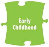 early childhood