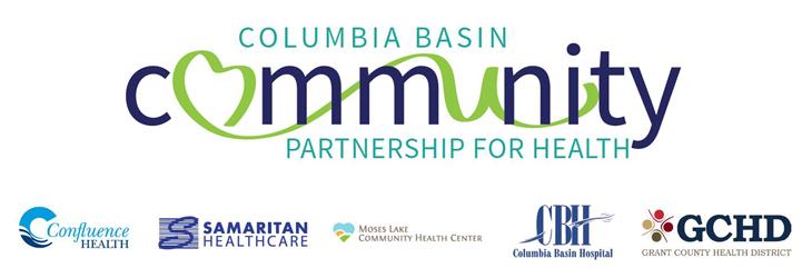 Columbia.Basin.Community.Parternship.For.Health250