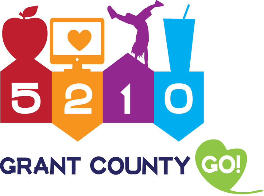 GrantCountyGo_Logo