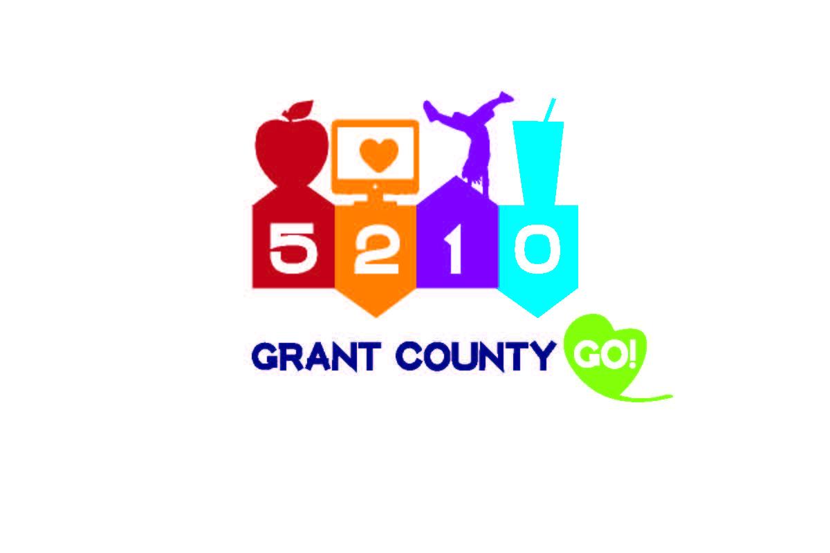 GrantCountyGo_Logo2