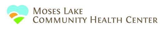 MLCHC.Logo