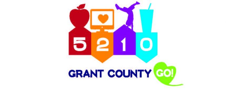cropped-GrantCountyGo_Logo2-1.jpg