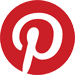 pinterest-logo-75