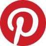 pinterest-logo-8561DDA2E1-seeklogo.com