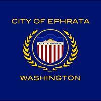 City.of.Ephrata