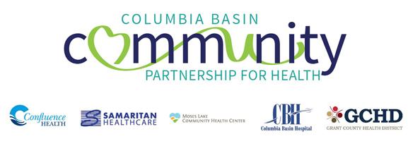 Columbia.Basin.Community.Parternship.For.Health200