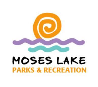 ML.Parks&Rec