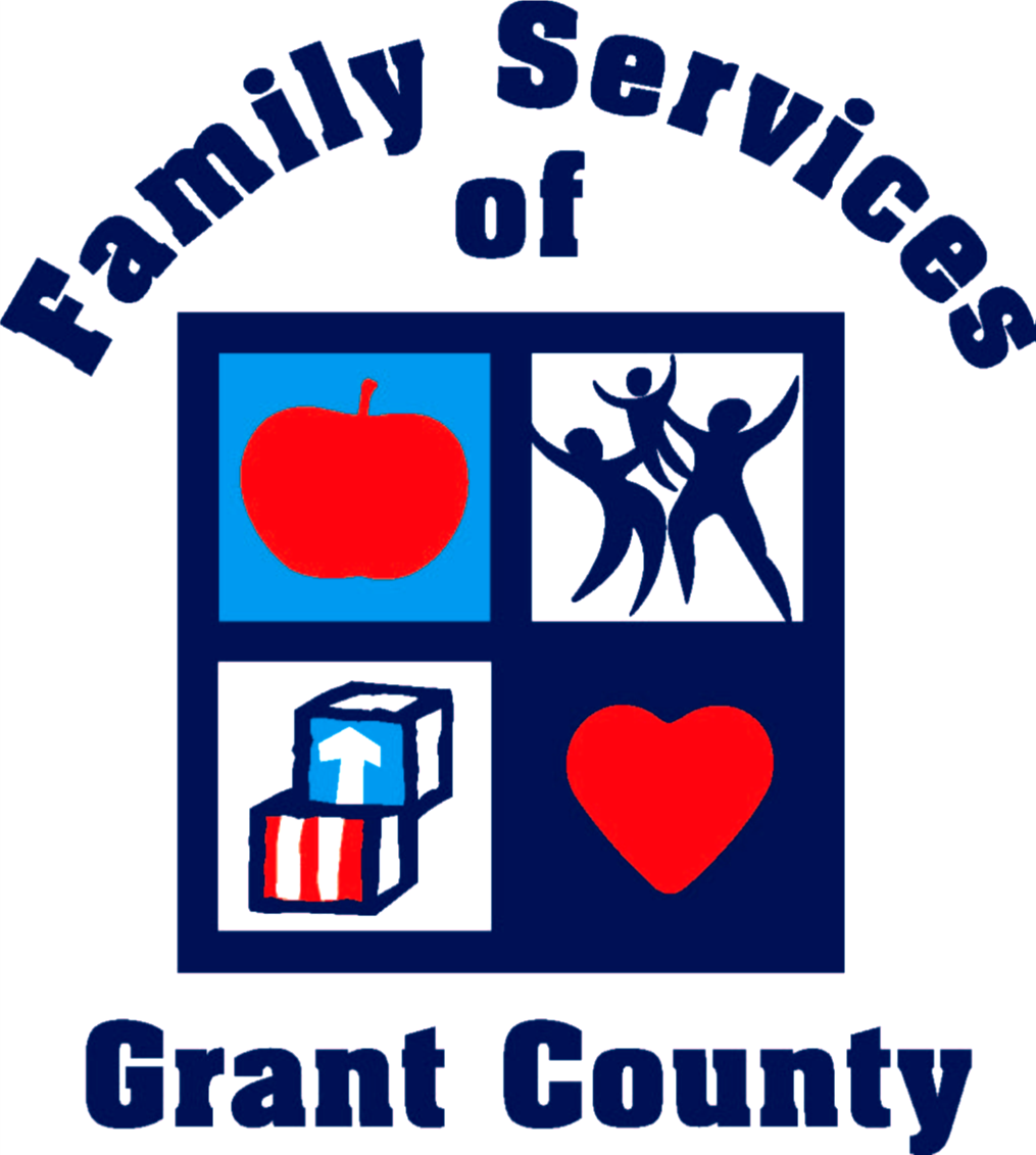 Family Services of Grant County