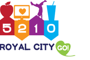 RCGo_Logo_300x201